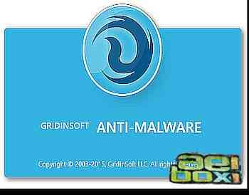 Gridinsoft Anti-Malware 3.0.29