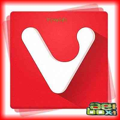 Vivaldi 1.15.1130.3 Portable by PortableAppZ